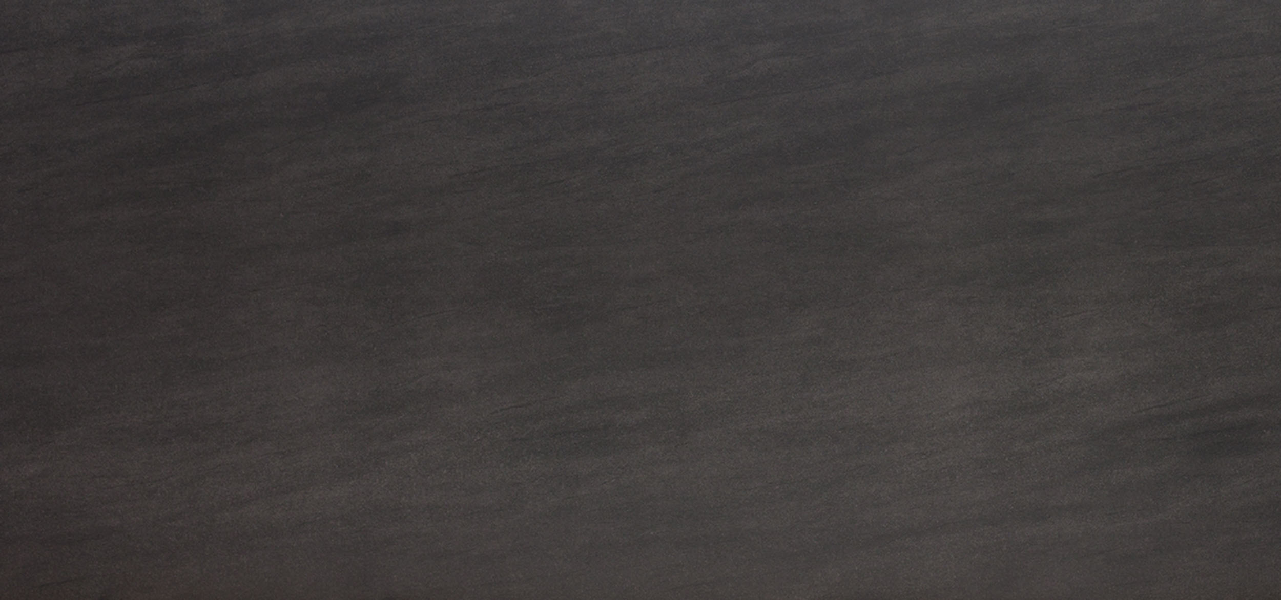 basalt-black.jpg