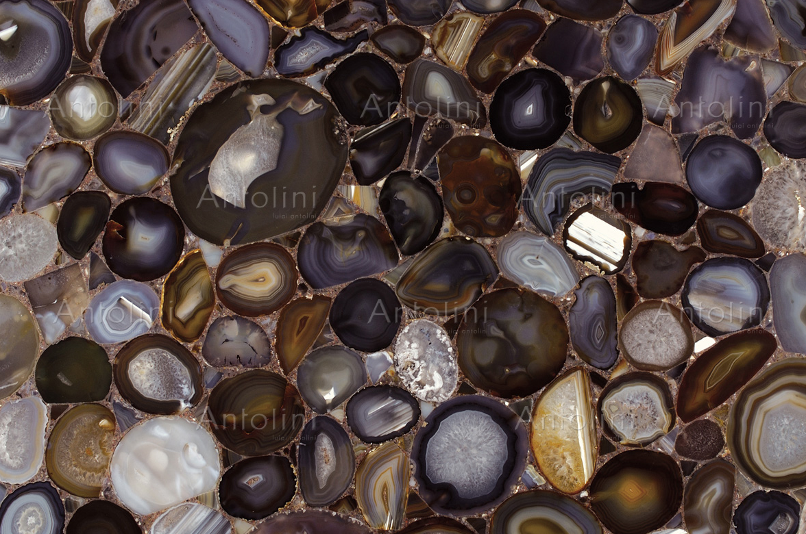 Natural Agate.png