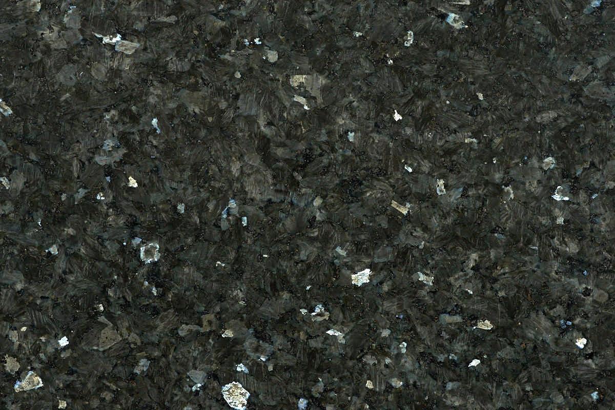 emerald-pearl.jpg