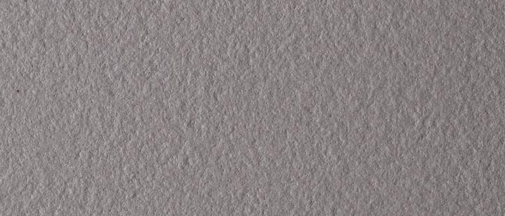 Vesuvio-Grigio-Cemento.jpg