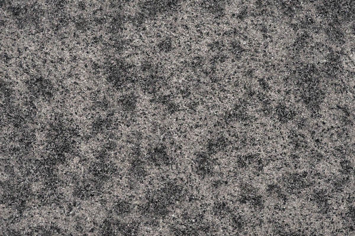 mystic-grey.jpg
