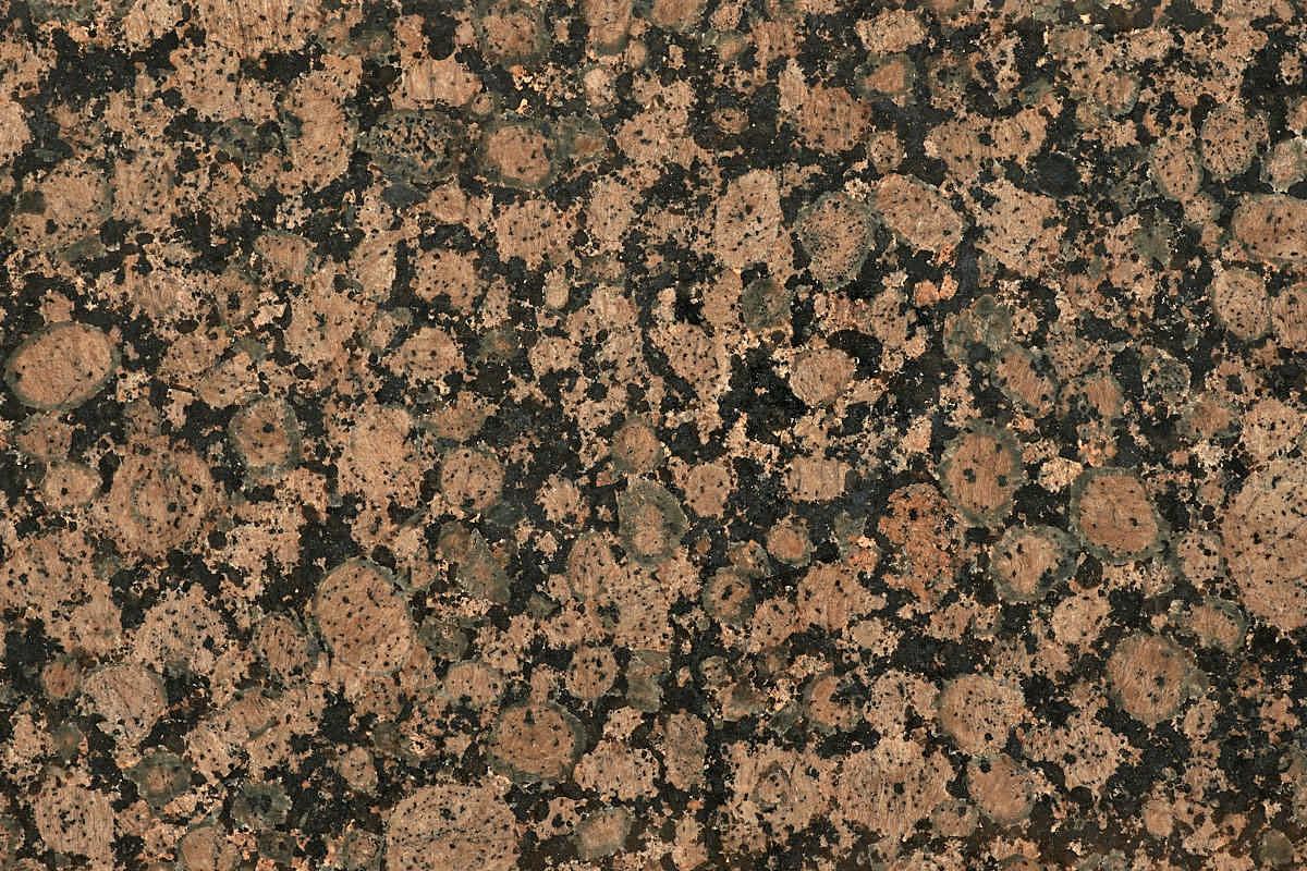 baltic-brown.jpg