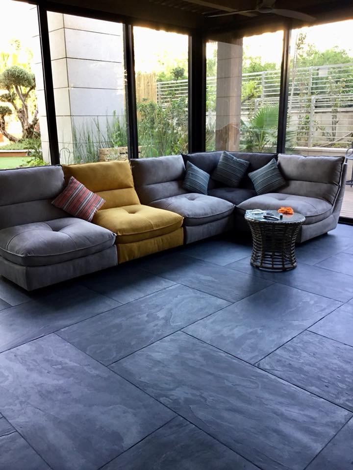 543 Israel Floor (5)