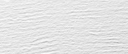 Dune Bianco Assoluto.jpg