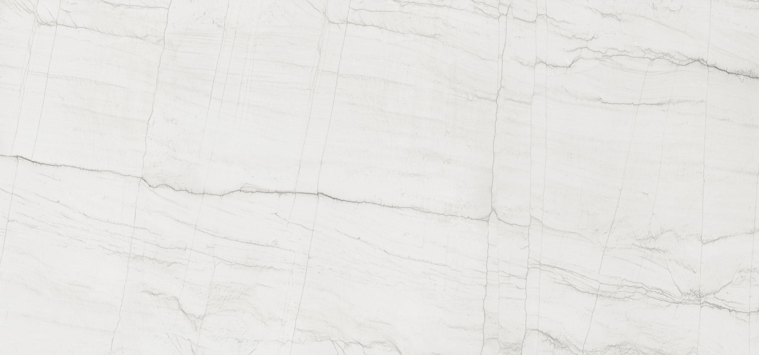 neolith-mont-blanc.jpg