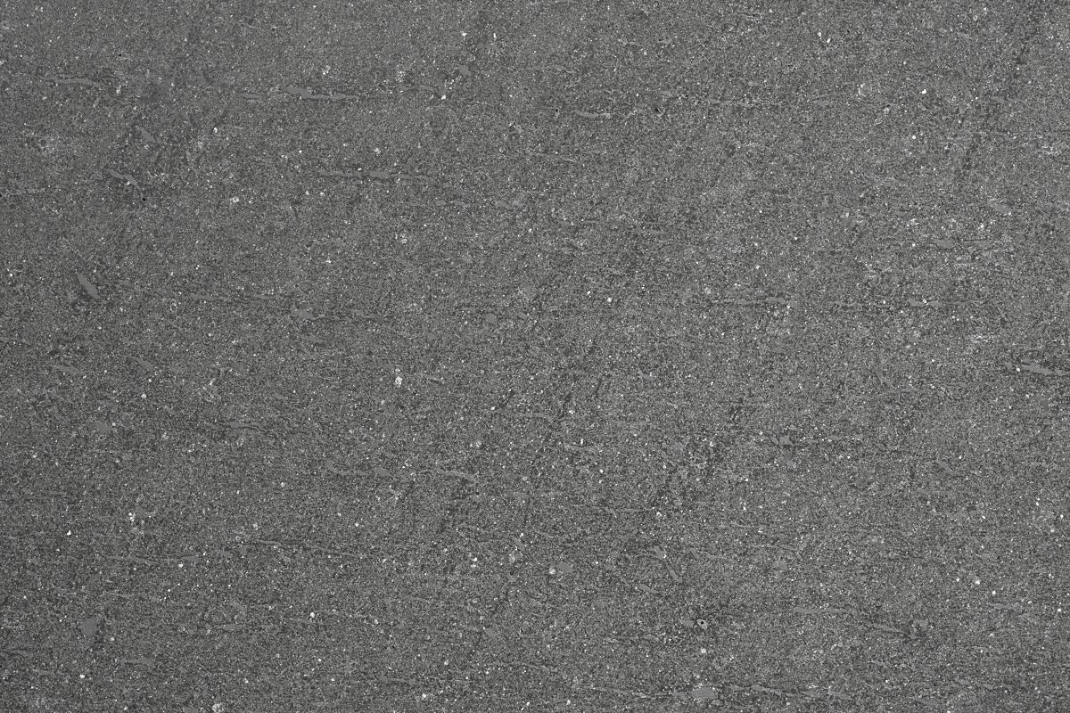 basaltina.jpg