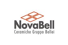 agromat_brands_novabell_logo.png