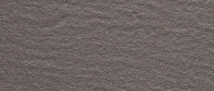 Dune-Ebano.jpg