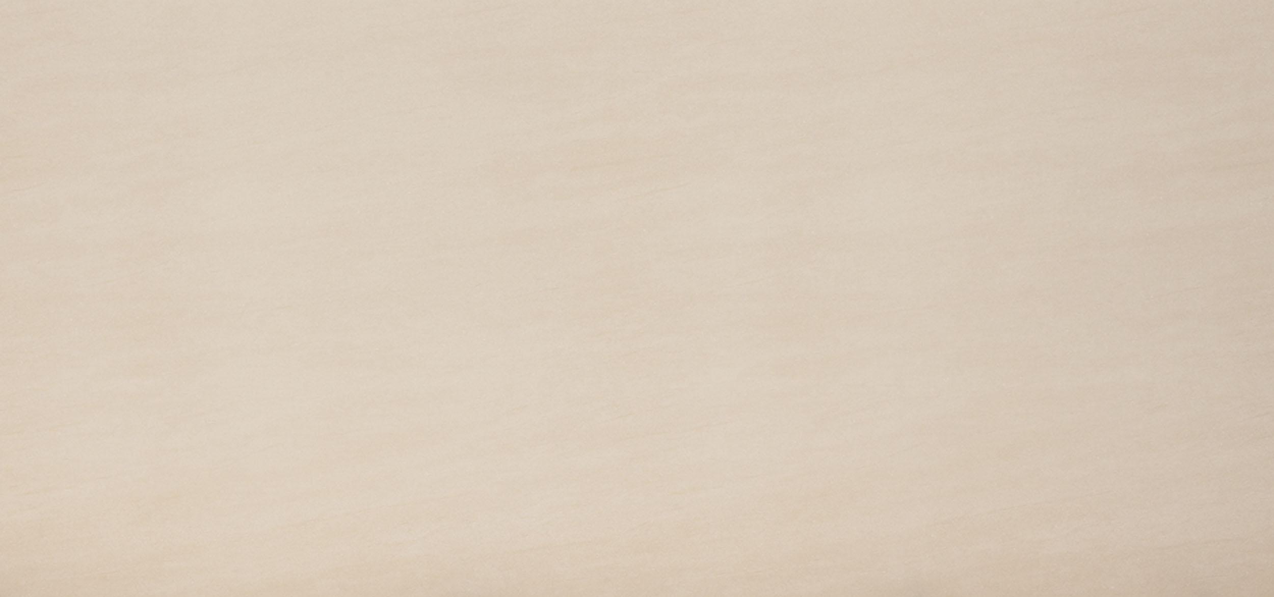 basalt-beige.jpg