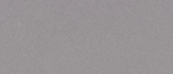 Satin-Grigio-Cemento.jpg