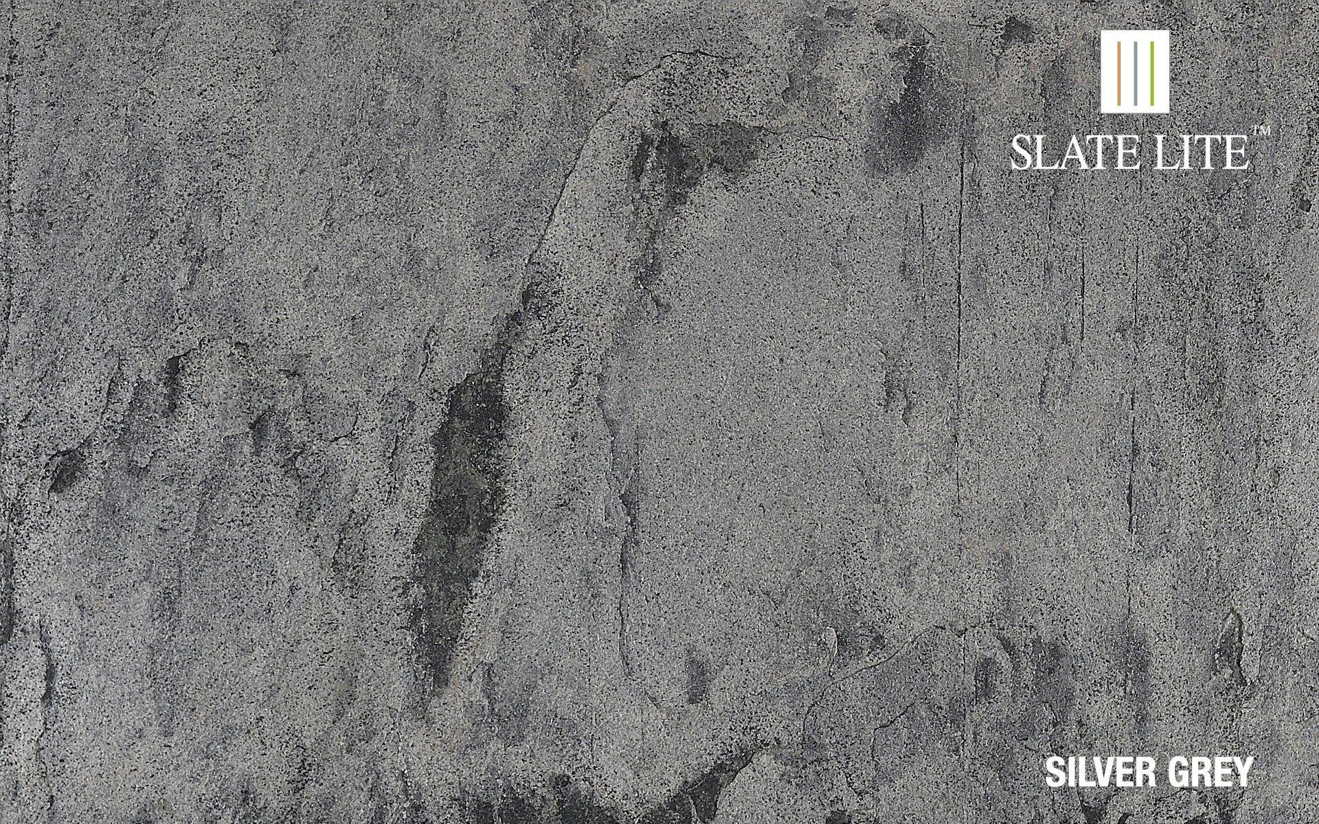 silvergrey01.jpg