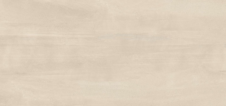 basalt-cream.jpg