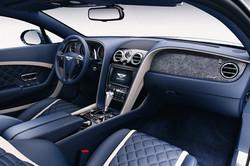 376 Silver Grey Bentley-Dash 01