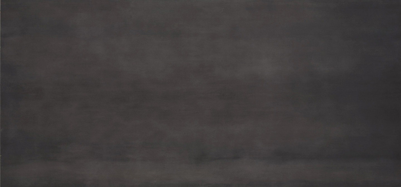 malm-black.jpg
