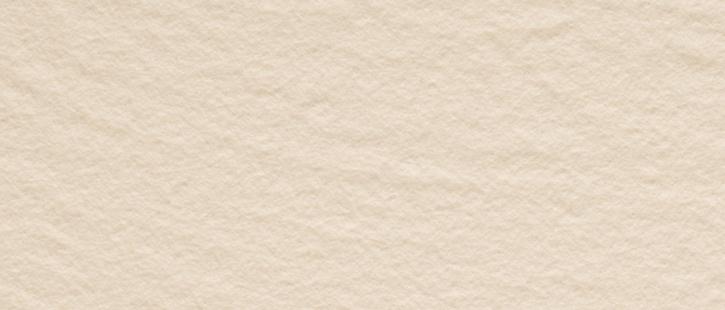 Dune-Bianco-Crema.jpg