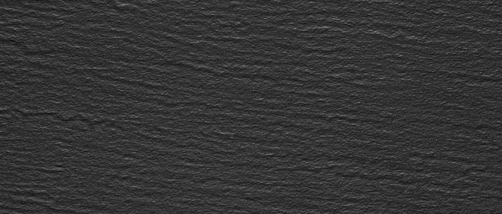 Dune Nero Assoluto.jpg