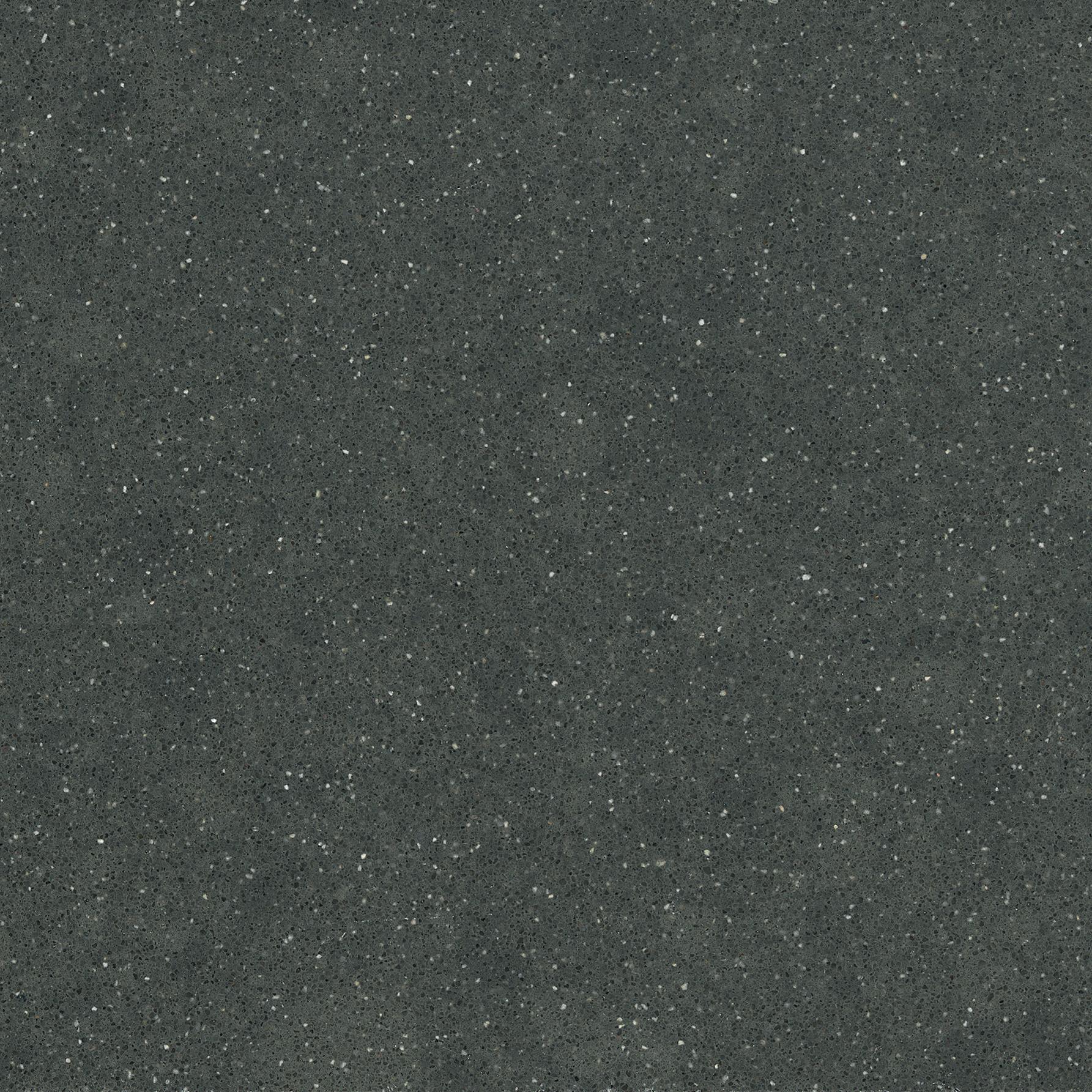 grigio_milano grain.jpg
