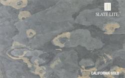 californiagold01.jpg