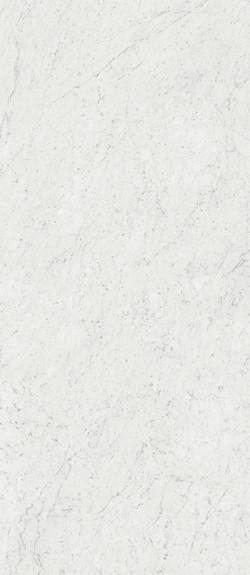 jw13_Gioia White.jpg