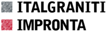 LOGO-italgraniti-impronta.png