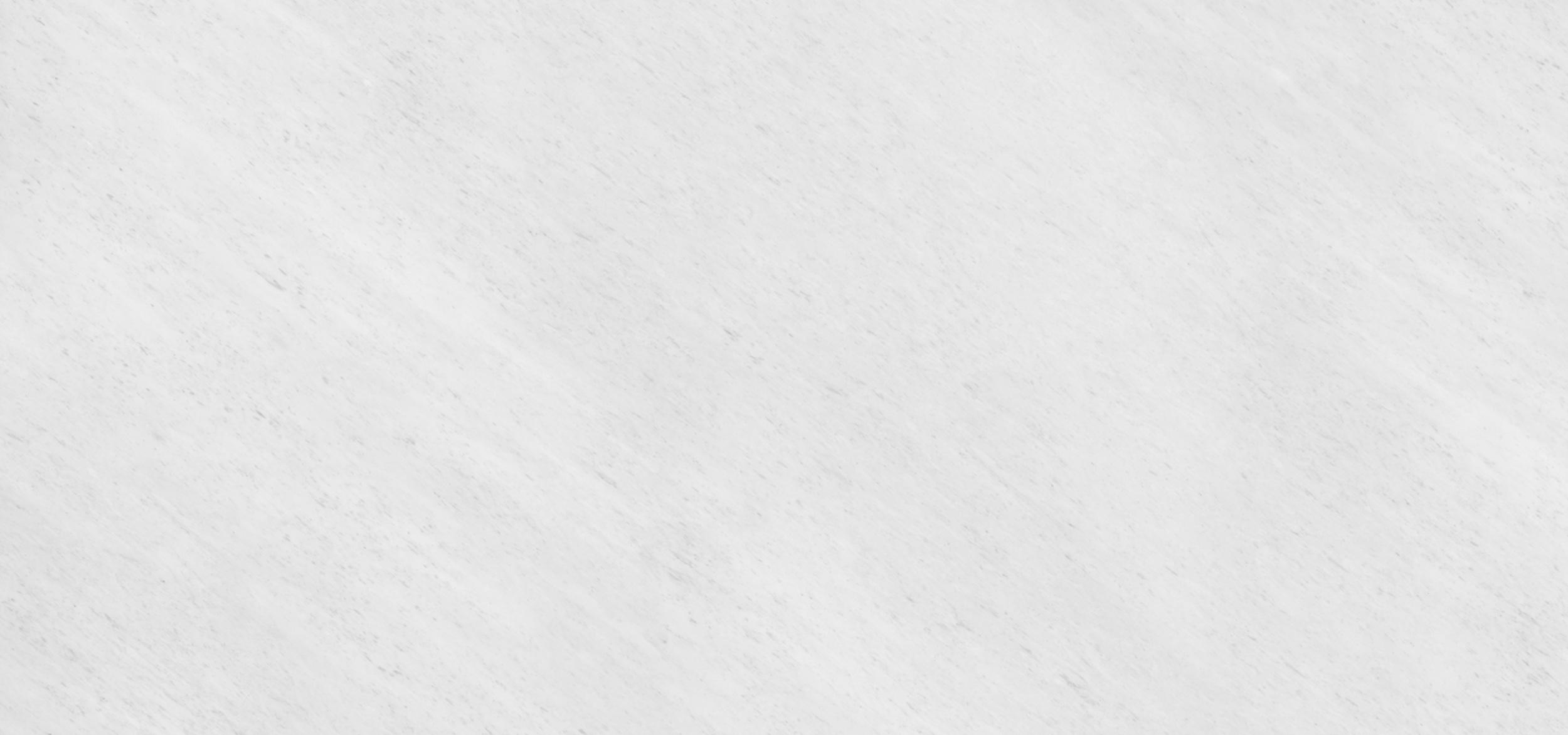 blanco-carrara-bc01.jpg