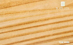 teakwood01.jpg