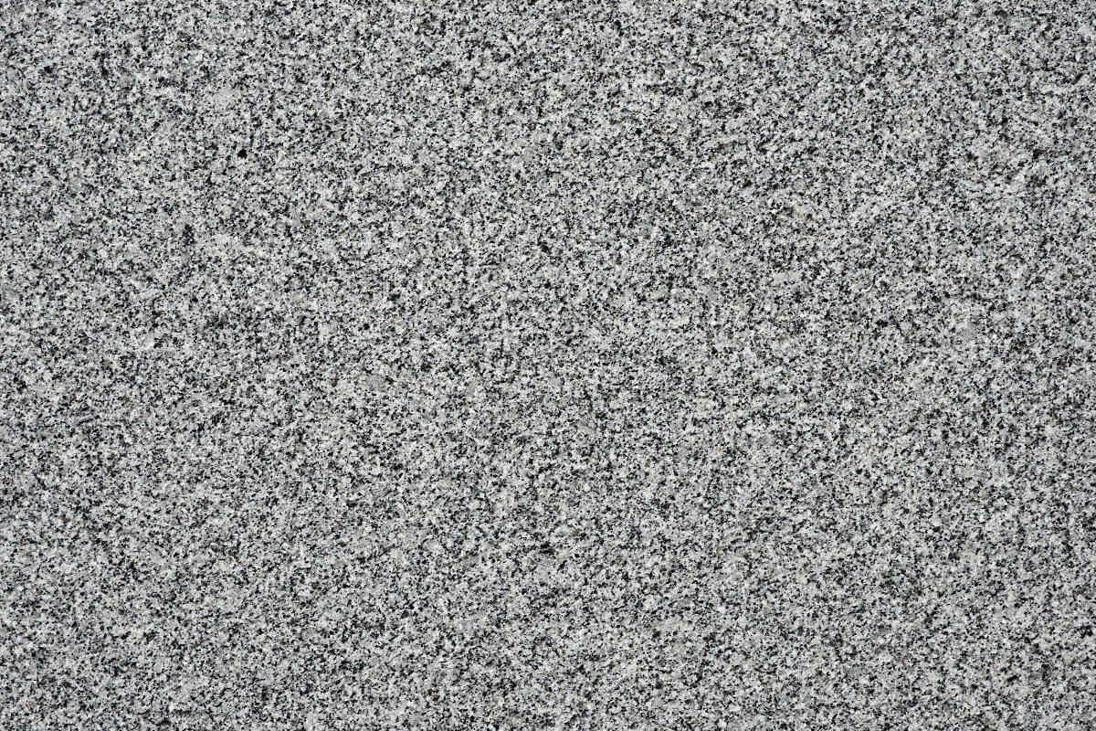 super-grey.jpg