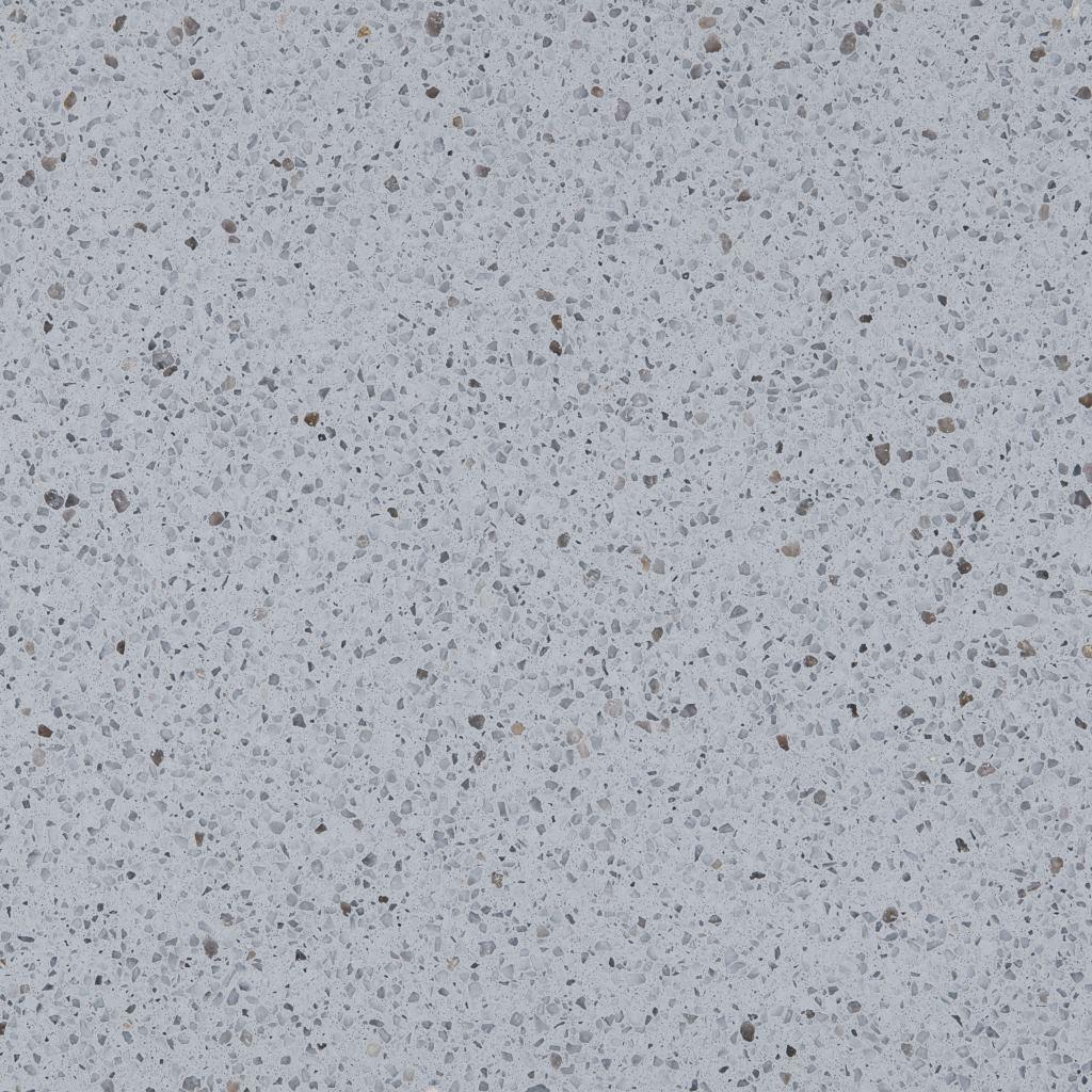 graniglio-grigio.jpg