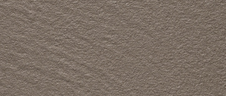 Dune-Moca.jpg