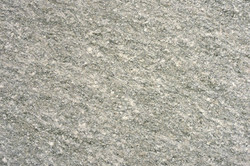 pietra-di-luserna.jpg