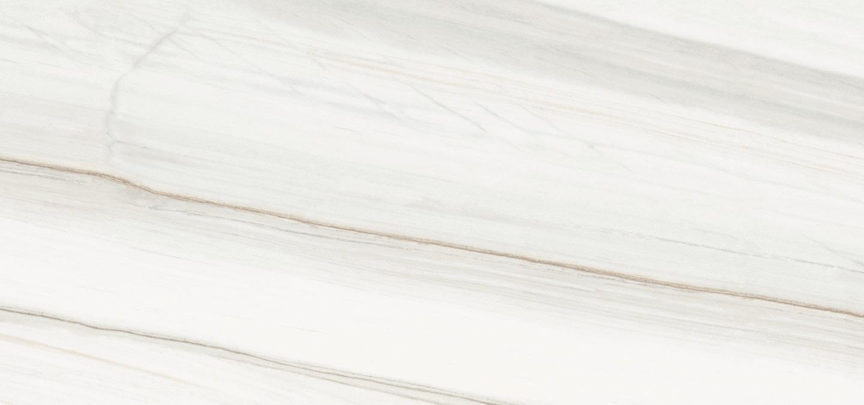 bianco-lasa.jpg