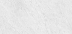 blanco-carrara-bc02.jpg