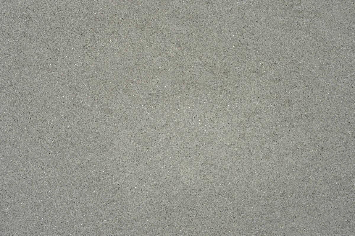 pietra-serena.jpg