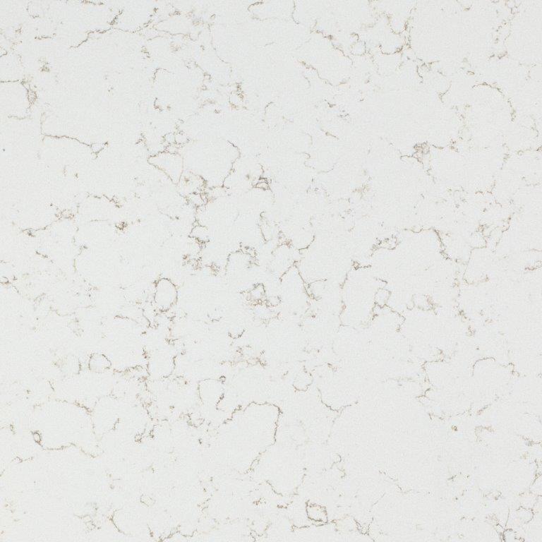 bianco-tasmania.jpg