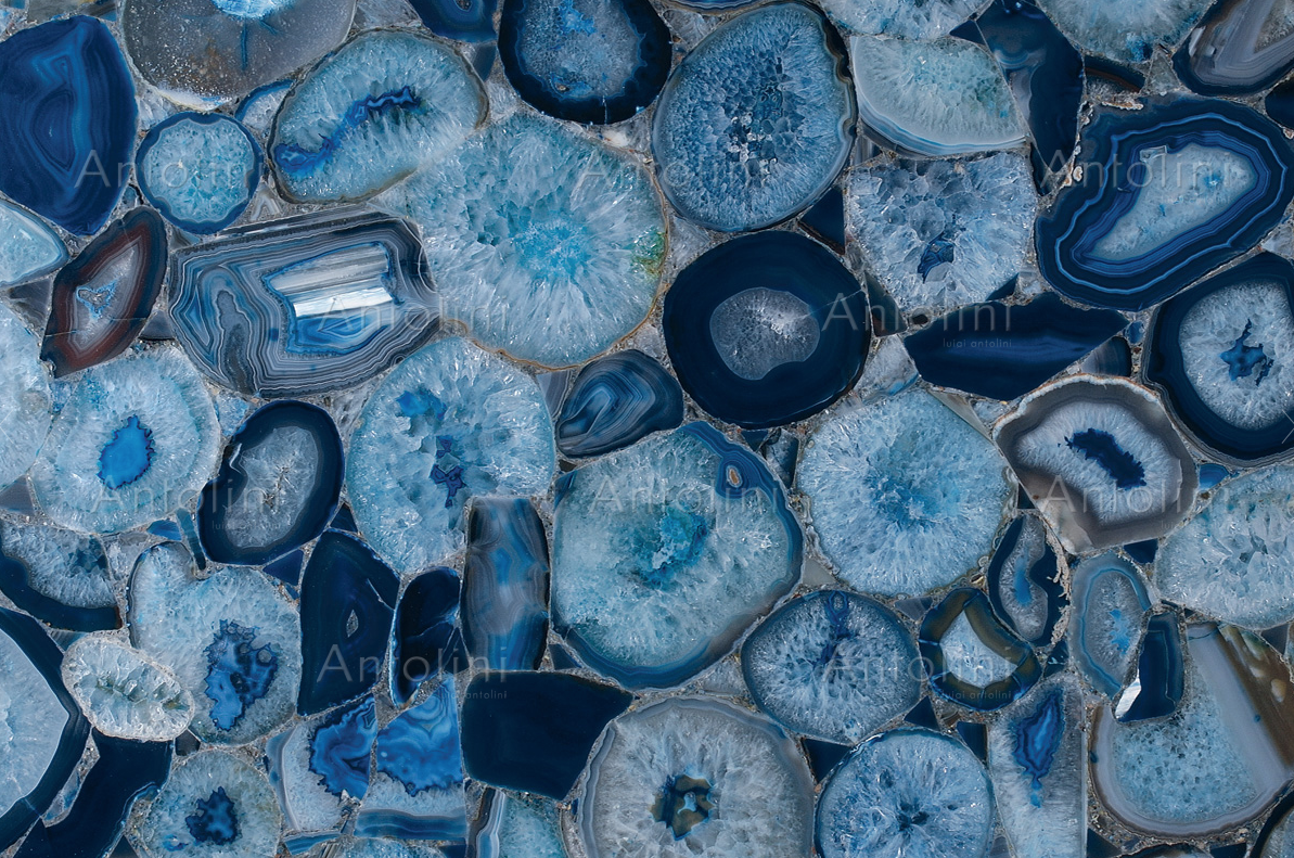Blue Agate.png
