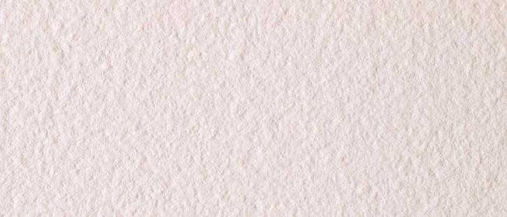Vesuvio-Bianco-Polare.jpg