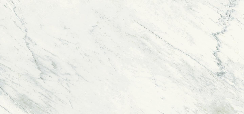 premium-white.jpg