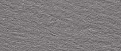 Dune-Grigio-Piombo.jpg