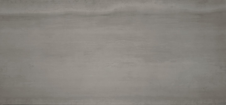 malm-grey.jpg