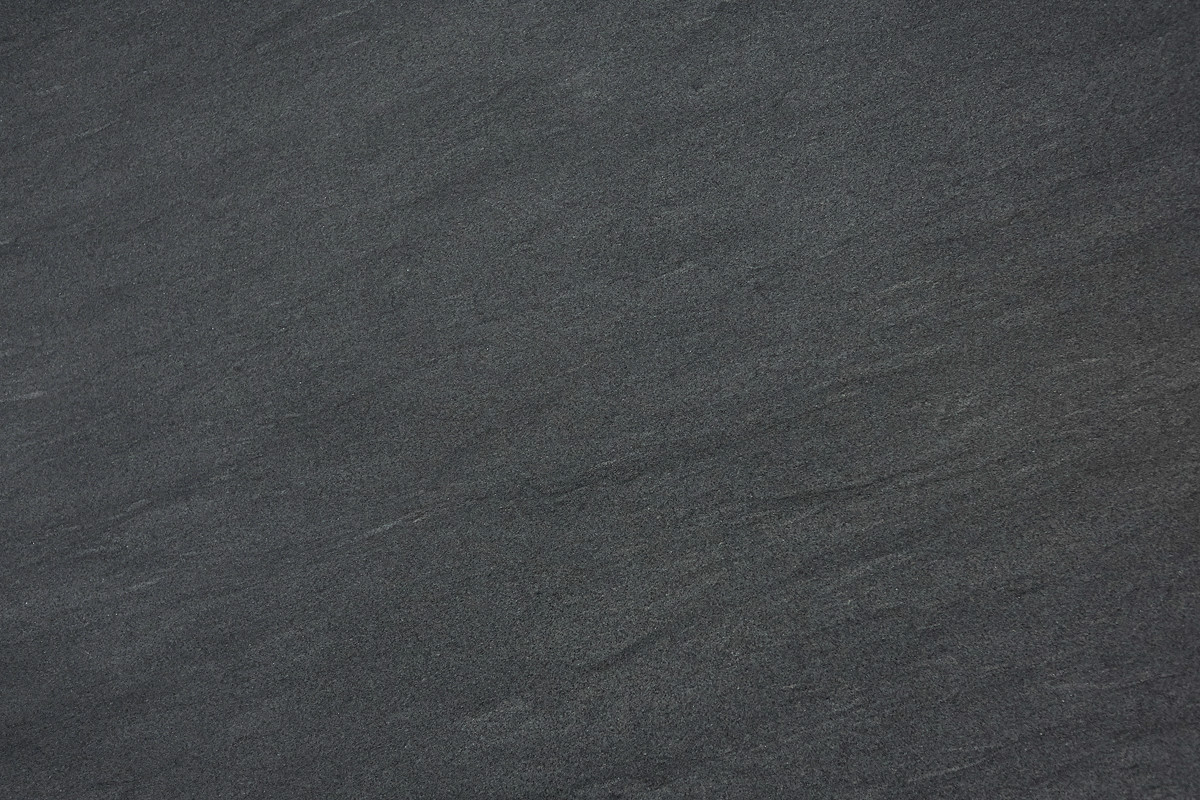 black-vermont.jpg