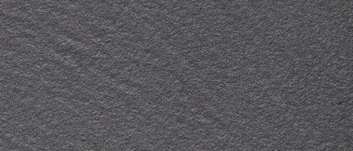 Dune-Nero-Antracite.jpg