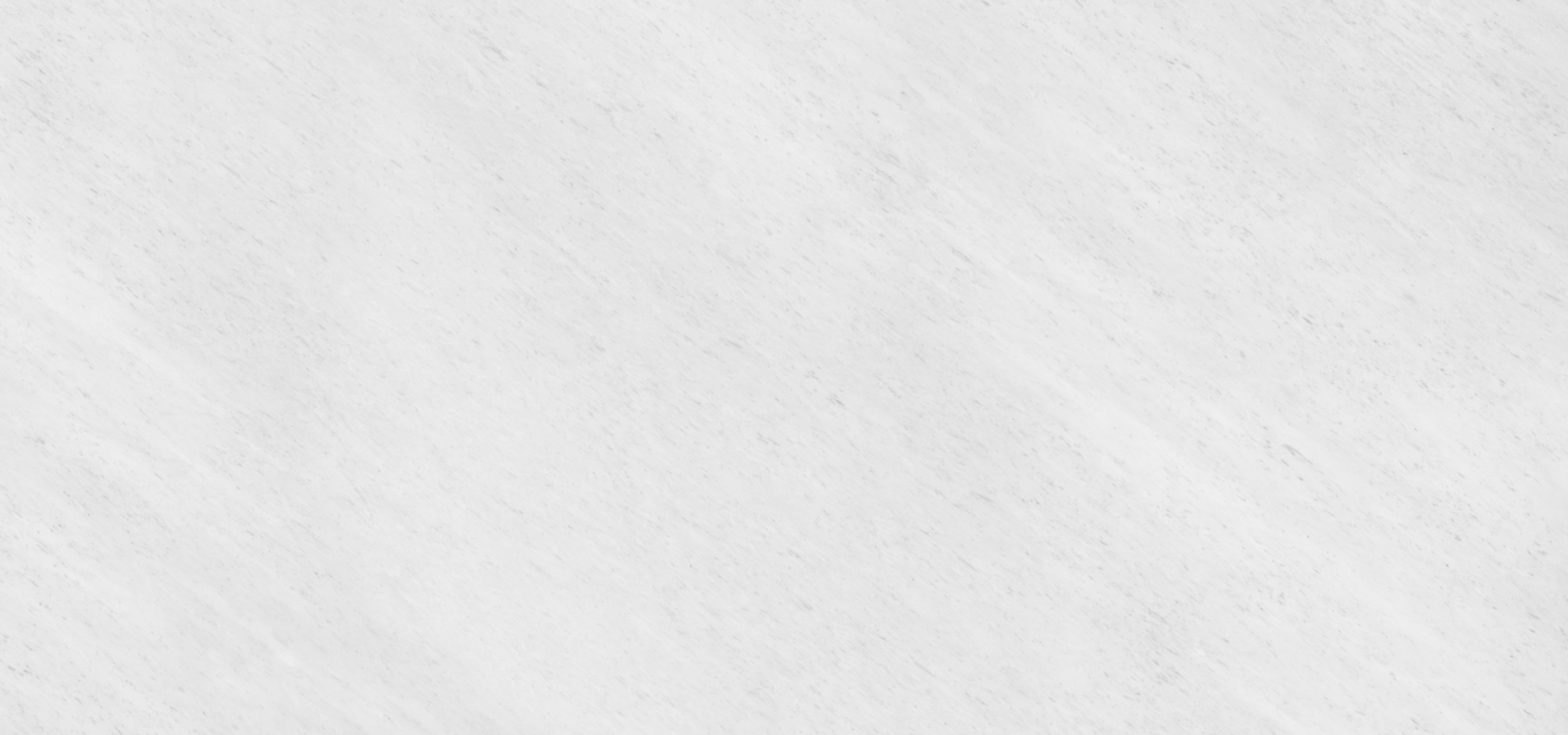 blanco-carrara-bc01r.jpg
