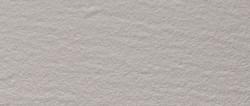 Dune-Grigio-Cemento.jpg