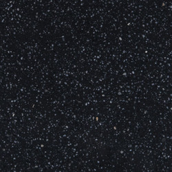 graniglio-nero.jpg