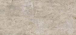 concrete-taupe.jpg