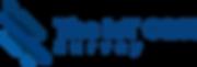 IoT C&SI Survey Logo_teknowlogy-04.png