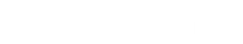 TSY_Logo.png