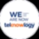 sticker_teknowlogy_white-web.png