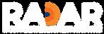 PAC_Radar_Logo_White.png