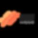 IoT Survey Logo.png